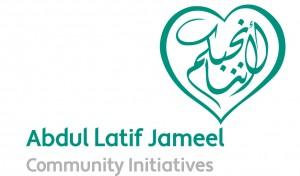 ALJCI_Logo