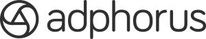 Adphorus_Logo_Yatay_copy_2