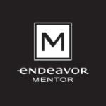 ENDVR_MENTOR_WHITE_MED-150x150