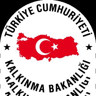 Kalkınma_Bakanlığı_logo(_arkası_beyaz)