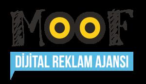 MooF log-01