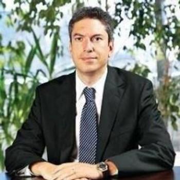Onurhan Homriş