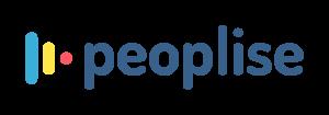 PeopliseLogo