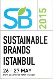 SB'15 Istanbul_Logo