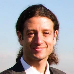 dr.-izel-levi-coskun-e1421753872486-300x300