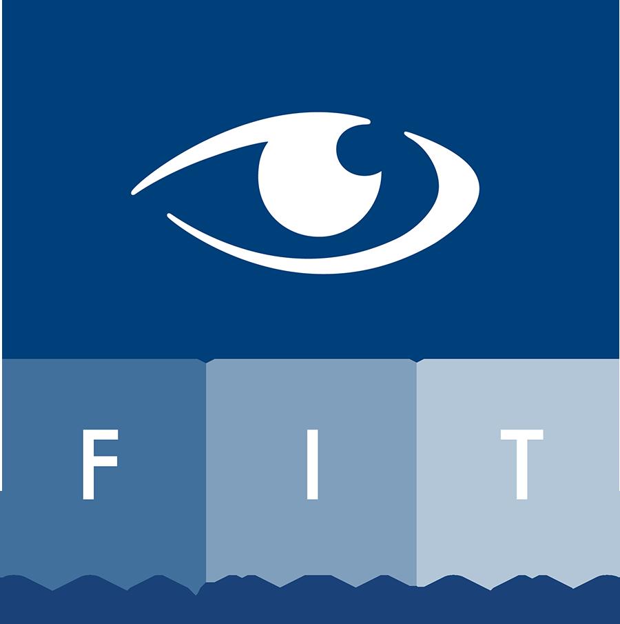 fit-solutions-kurumsal-logo-kare