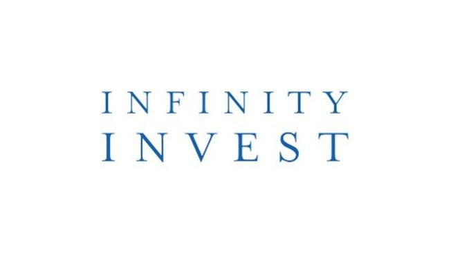 infinity invest