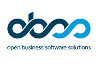 logo_obss