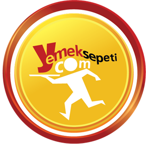 yemek-sepeti-logo-0961A3A1FD-seeklogo.com