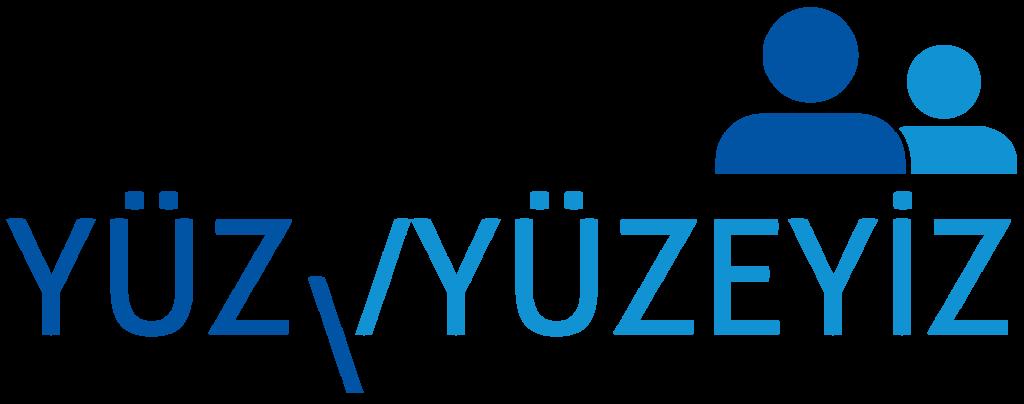 yylogo
