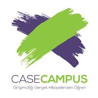 casecampus