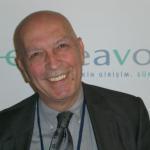 Ahmet Duyar ARTESIS