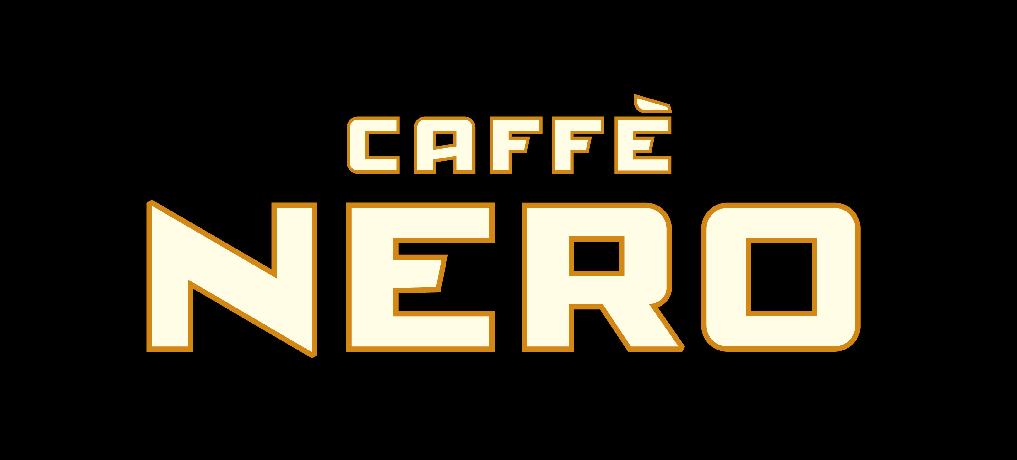 CAFFE NERO_CMYK_BRONZE_IVORY