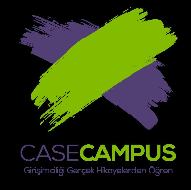 CASECAMPUS_Afis 2-1