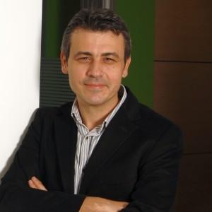 Magnet Digital, Ersan Ozer