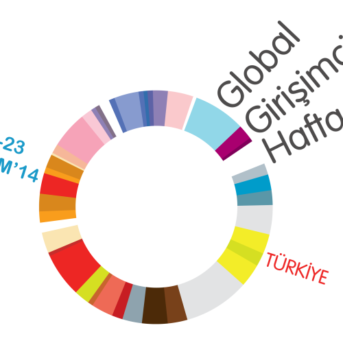 GGH_2014_logo