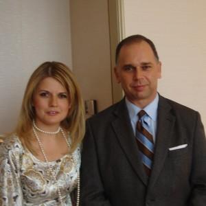 Hiref - Ebru Cerezci & Guvenc Kilic