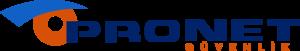 pronet logo.master