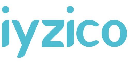 iyzico_logo