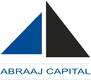 Abraaj Logo October 2011