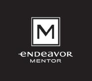 ENDVR_MENTOR_WHITE_MED