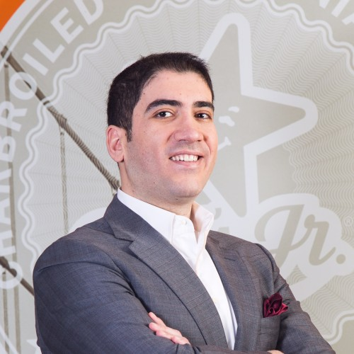 Murat_Ceylan (1)
