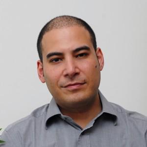 Fady Jameel