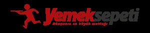 Yatay_Logo