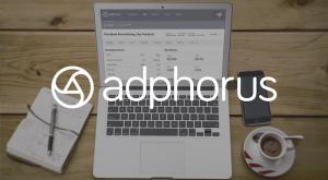 adphorus1