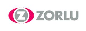 zorlu_holding_logo(1)