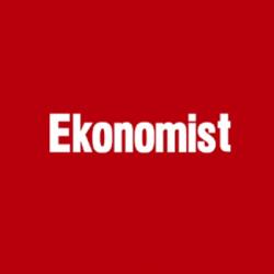 ekonomist logo