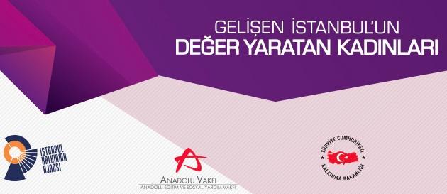 Gelisen-İstanbulun-Deger-Yaratan-Kadinlari