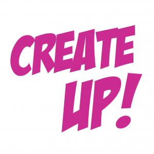 CreatUp_logo (1) (1)-1