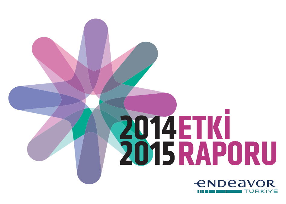 endeavor-turkiye-2013-14-etki-raporu