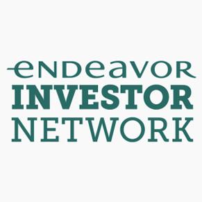 endeavor-investor-network