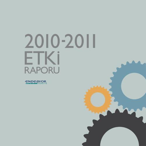 endeavor-turkiye-2010-11-etki-raporu
