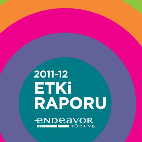 endeavor-turkiye-2011-12-etki-raporu