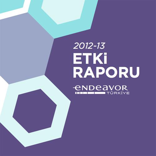 endeavor-turkiye-2012-13-etki-raporu