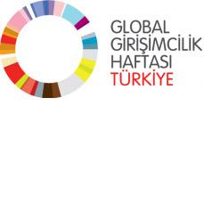 global-girisimcilik-haftasi-turkiye