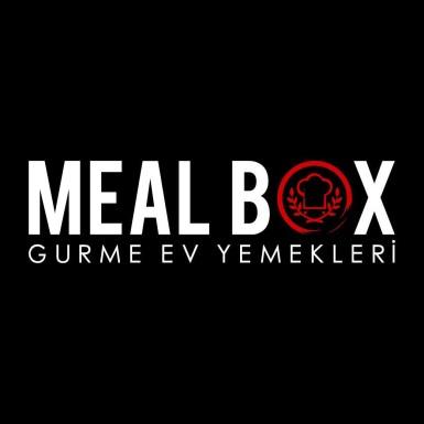 mealbox-logo-385x385