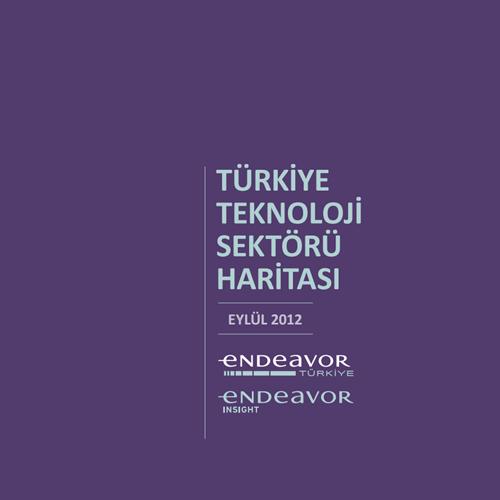 turkiye-teknoloji-sektoru-haritasi