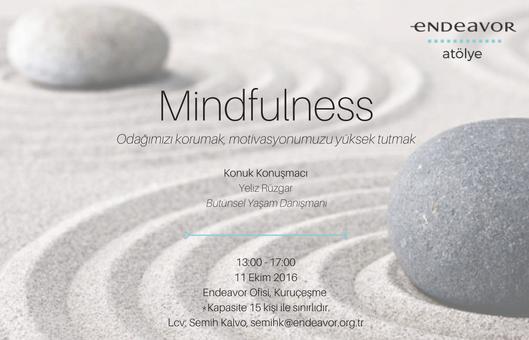 Endeavor_Atölye_Mindfulness (1)