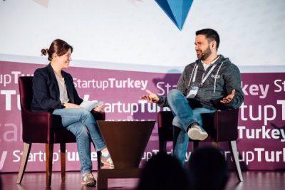 Startup Turkey_Aslı_2