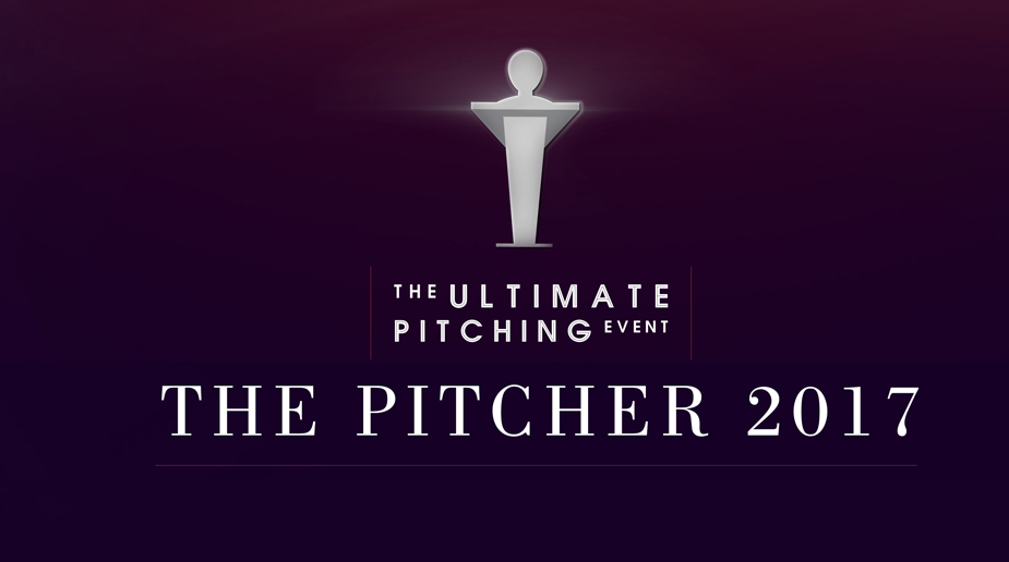 the-pitcher-1