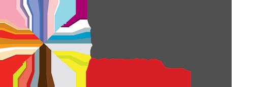 GEC18 Logo