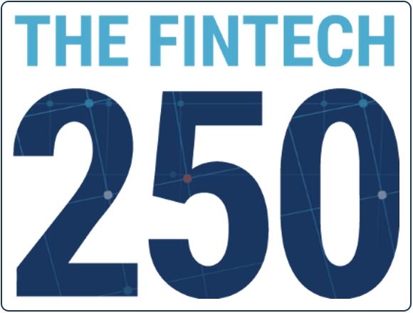 The-Fintech-250
