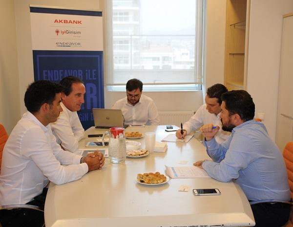 İzmir_Panel_Görüşme1