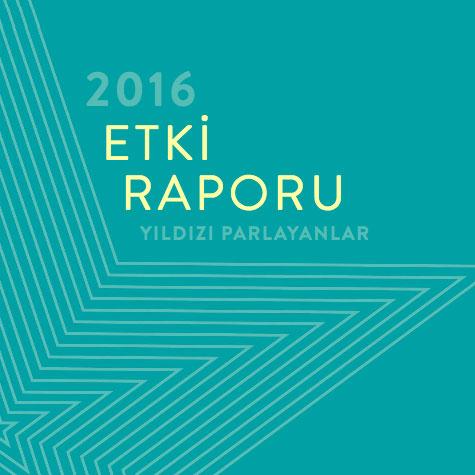 endeavor-dernegi-etki-raporu-2016